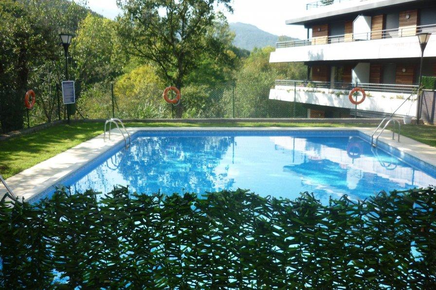 Apartment in Spain, Ramales de la Victoria