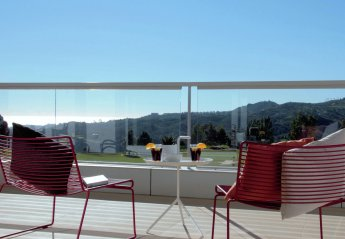 3 bedroom Apartment for rent in La Cala Golf Resort