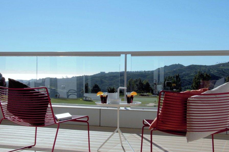 Apartment in Spain, La Cala Golf Resort