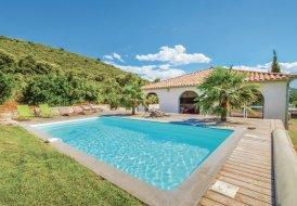 Villa in Oletta, Corsica