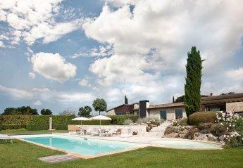 0 bedroom Villa for rent in Colle di Val d'Elsa