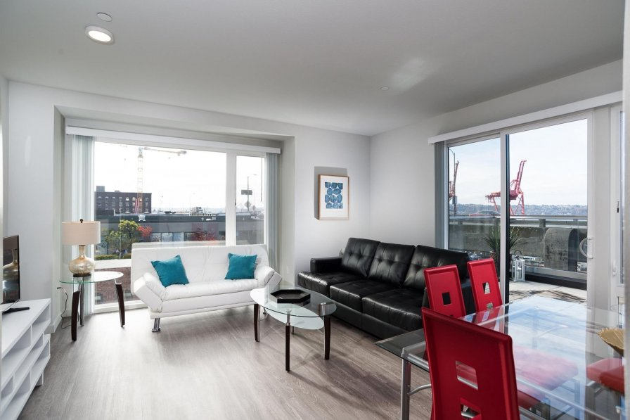 Apartment to rent in seattle washington 237181 for 1 bedroom apartments in seattle washington