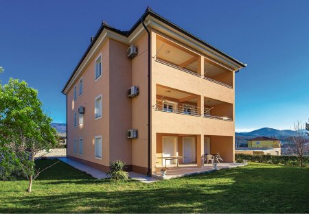 Apartment in Čavle, Croatia