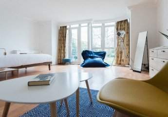 6 bedroom Apartment for rent in Central London (Zone 1)