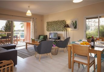 2 bedroom Apartment for rent in Portimao