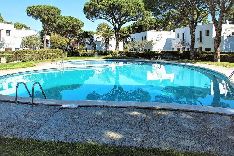 Villa in Spain, Arenals de Mar