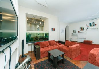 0 bedroom Apartment for rent in Kiev