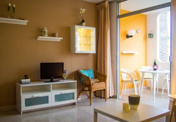 2 bedroom Apartment for rent in Playa Del Ingles