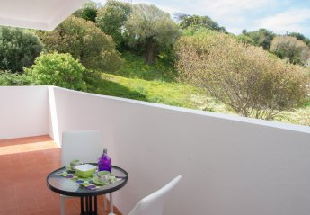 2 bedroom Apartment for rent in Rhodes Town