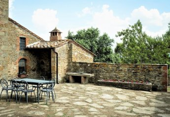 0 bedroom Villa for rent in Monte San Savino