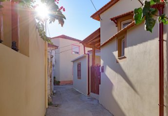 1 bedroom House for rent in Ialyssos
