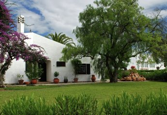 2 bedroom Bungalow for rent in Tavira