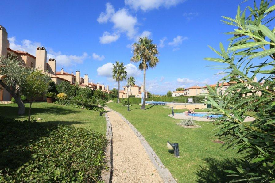 House in Spain, El Casalot