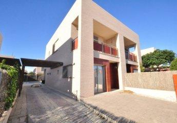 3 bedroom Villa for rent in Vilafortuny