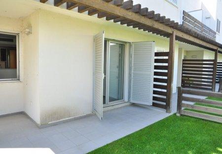 House in Etersa, Spain