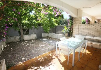 3 bedroom House for rent in Vilafortuny