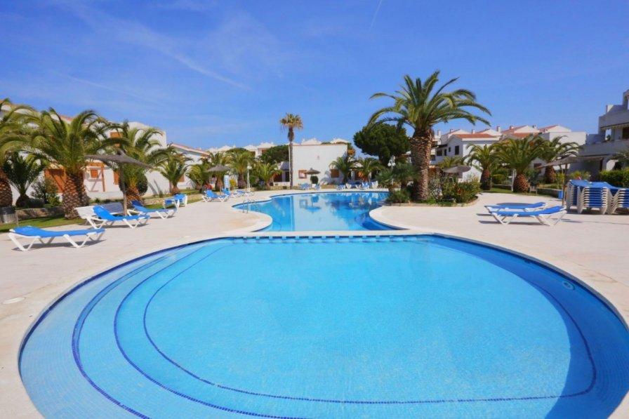 Apartment in Spain, Vila-seca