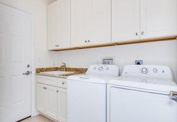 2 bedroom Villa for rent in Clearwater