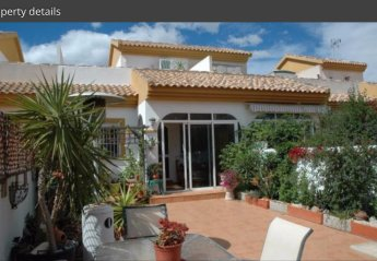 3 bedroom Villa for rent in Los Nietos