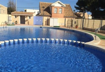 2 bedroom House for rent in Los Nietos