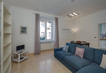 3 bedroom Apartment for rent in Genoa