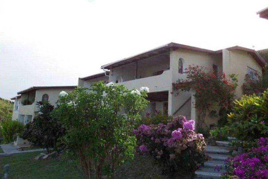 Villa Amos