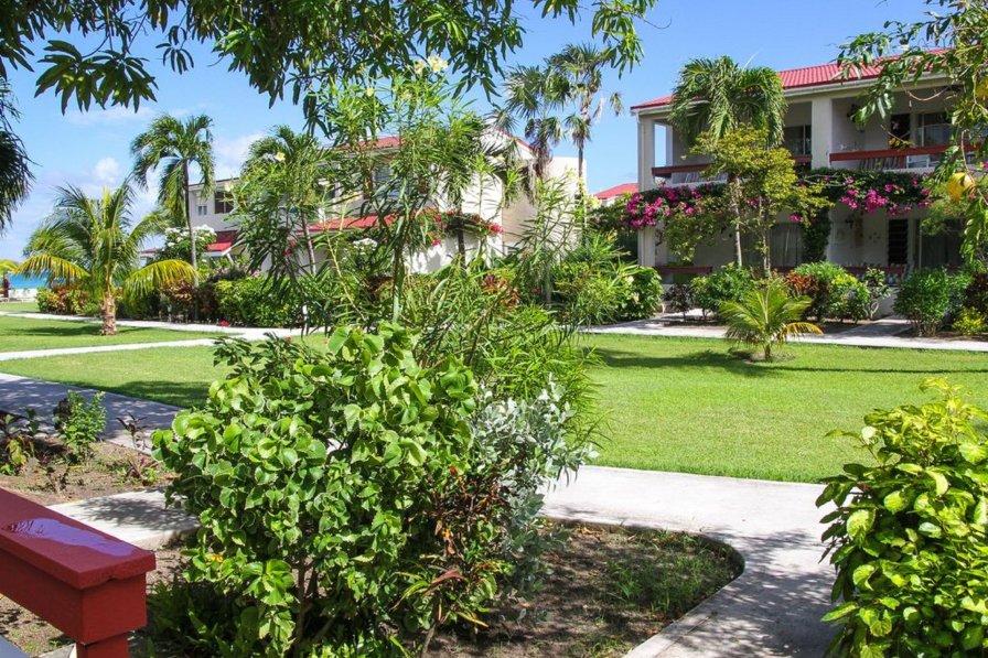 Villa Joris