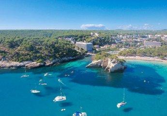 0 bedroom Villa for rent in Ciutadella de Menorca
