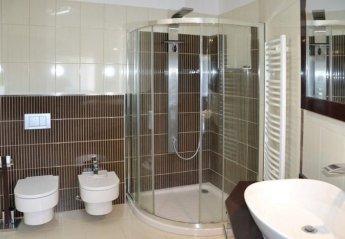 0 bedroom Villa for rent in Troia