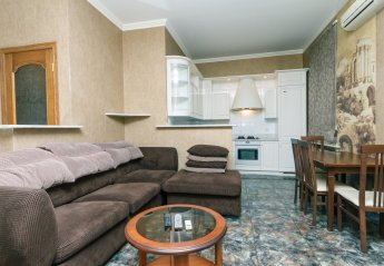 1 bedroom Apartment for rent in Kiev