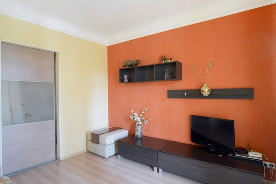 Two-room. 23 Baseina str. Centre of Kiev