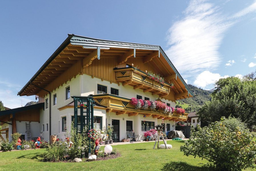 Apartment to rent in Rauris