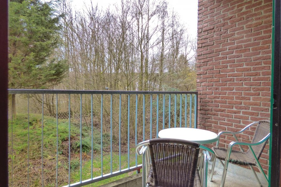 Apartment in Germany, Oberhambach