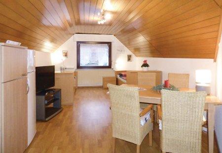 Apartment in Kelkheim, Germany