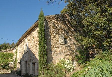 Villa in Montségur-sur-Lauzon, France