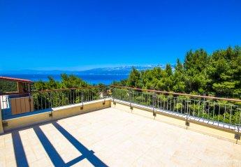 3 bedroom Villa for rent in Splitska