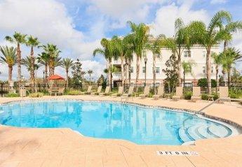 12 bedroom Villa for rent in Four Corners