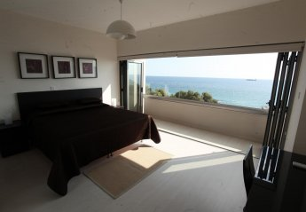 3 bedroom Apartment for rent in Limassol