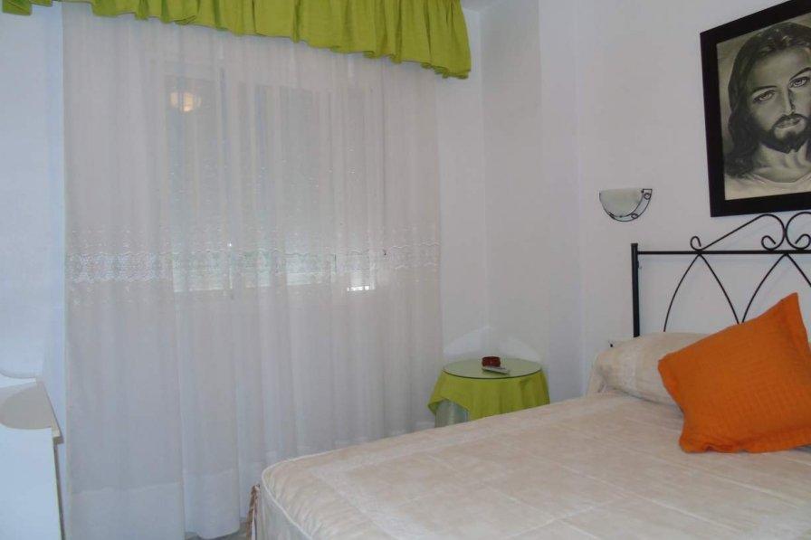 Apartment in Spain, Torre del Mar