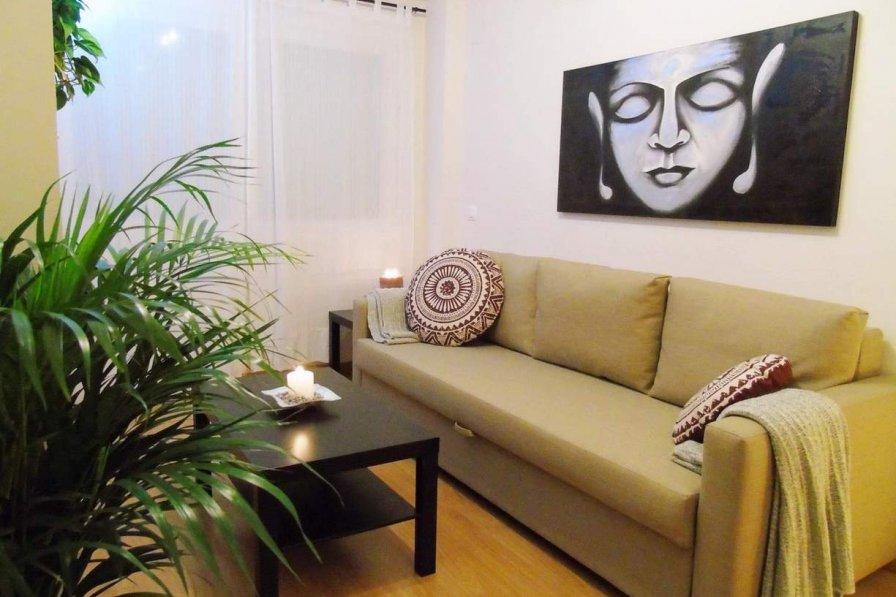 Apartment in Spain, Plaza De Toros Vieja: