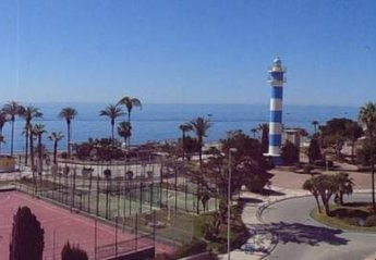 2 bedroom Apartment for rent in Torre del Mar