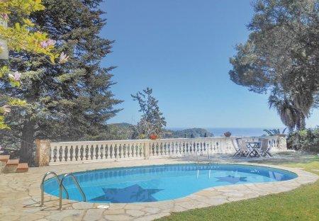 Villa in Martossa, Spain