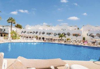 2 bedroom Villa for rent in Marbella