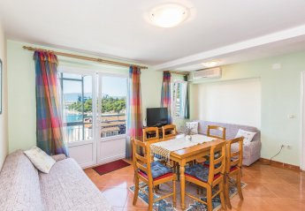 2 bedroom Apartment for rent in Ploce