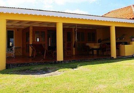 Cottage in Lance aux Epines, Grenada