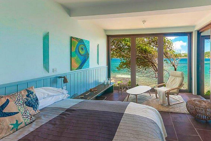 Villas in Grenada to rent and Grenada holiday rentals & apartments