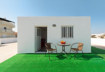 0 bedroom House for rent in Rhodes Town