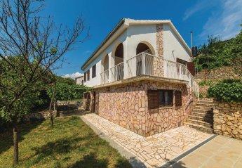 2 bedroom Villa for rent in Okrug Gornji
