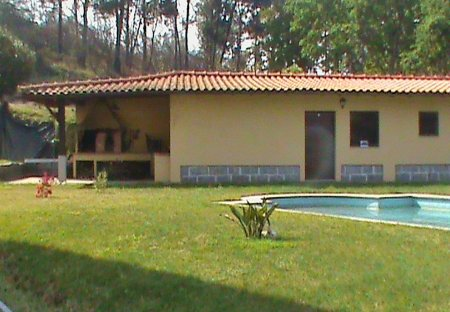 Villa in Laranjeira, Portugal