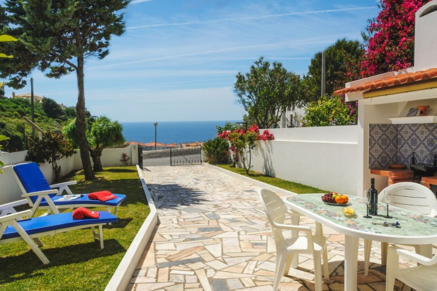 Apartment in Portugal, Ericeira